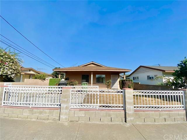 3330 Eckhart Avenue, Rosemead, CA 91770 (#PW20204526) :: The Brad Korb Real Estate Group