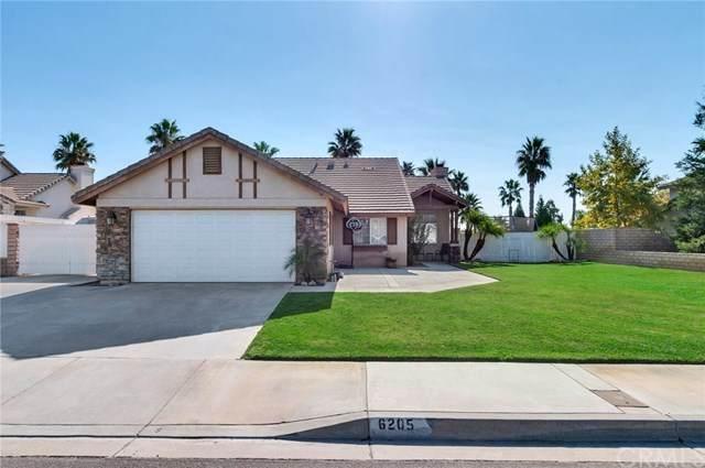 6205 Verdemont Ranch Road, San Bernardino, CA 92407 (#IV20198875) :: The Laffins Real Estate Team