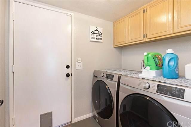 23905 Corinth Drive, Murrieta, CA 92562 (#PW20197863) :: Mark Nazzal Real Estate Group