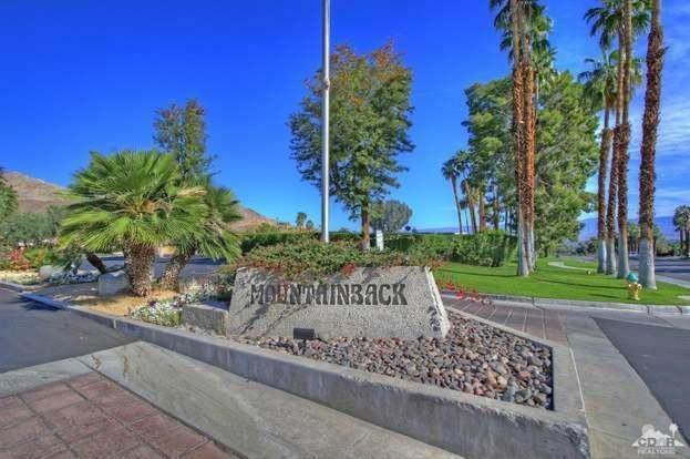 48778 Desert Flower Drive, Palm Desert, CA 92260 (#219050506DA) :: Cal American Realty