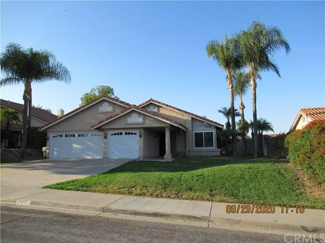 15007 Notnil Way, Lake Elsinore, CA 92530 (#SW20155568) :: Provident Real Estate