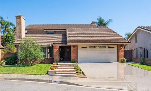 4 Bonanza Court, Phillips Ranch, CA 91766 (#CV20204001) :: RE/MAX Masters