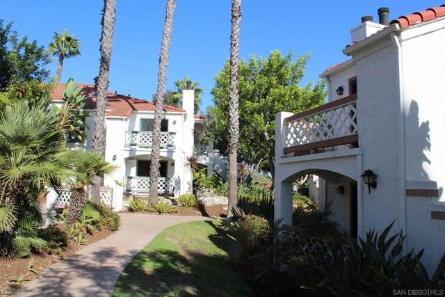 13252 Salmon River Rd #101, San Diego, CA 92129 (#200046893) :: RE/MAX Empire Properties