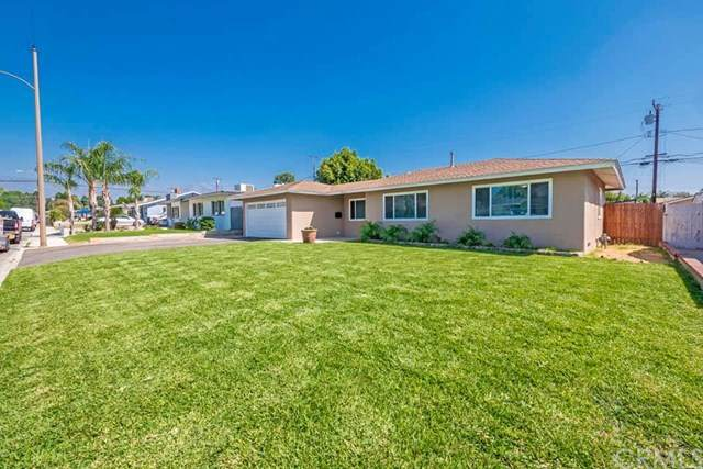 9827 Coalinga Avenue, Montclair, CA 91763 (#CV20204652) :: Hart Coastal Group