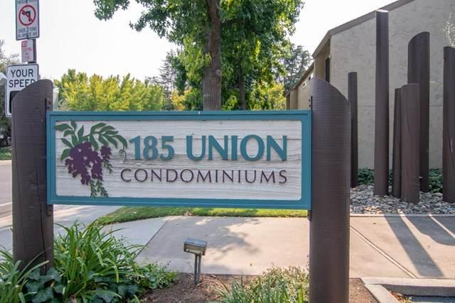 185 Union Avenue - Photo 1