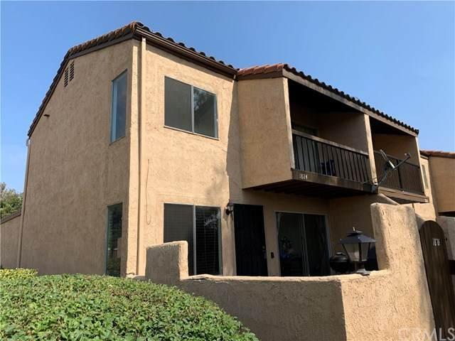 1824 E Arizona Street, West Covina, CA 91792 (#PW20204553) :: Re/Max Top Producers