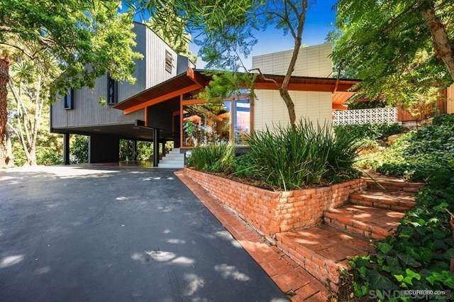 7417 Orien Avenue, La Mesa, CA 91941 (#200046902) :: Hart Coastal Group