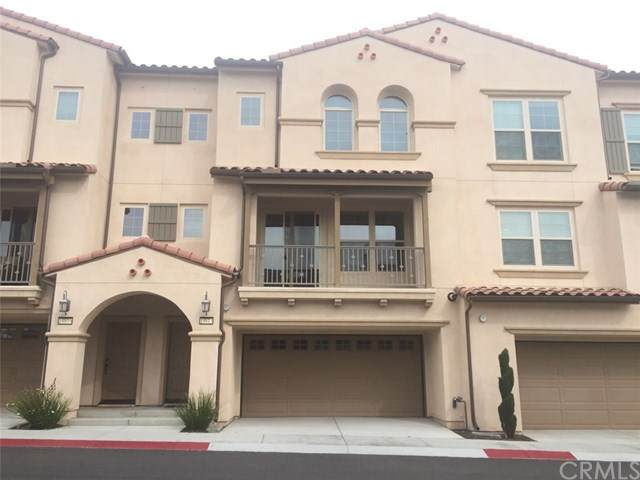 18613 Front Nine Way, Yorba Linda, CA 92886 (#TR20204701) :: Team Forss Realty Group