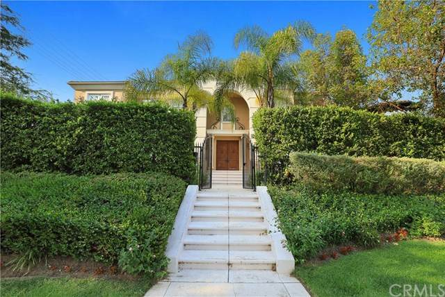 4715 Los Feliz Boulevard, Los Feliz, CA 90027 (#AR20200896) :: Provident Real Estate