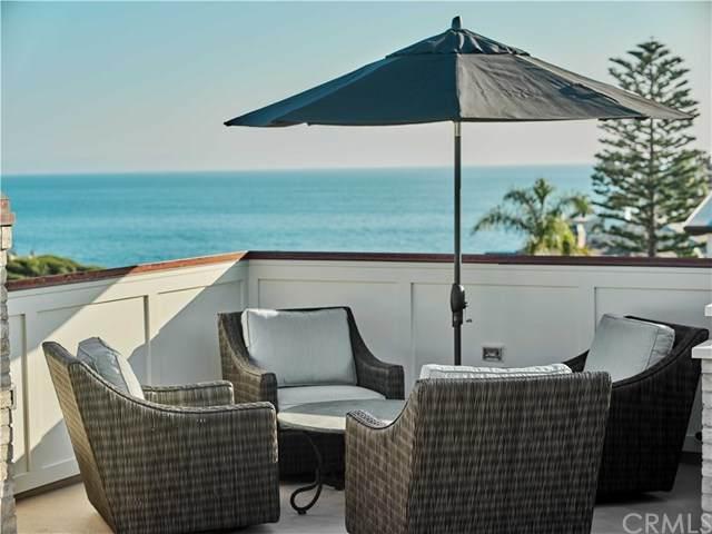 312 Poppy Avenue, Corona Del Mar, CA 92625 (#NP20199733) :: Brandon Hobbs Group