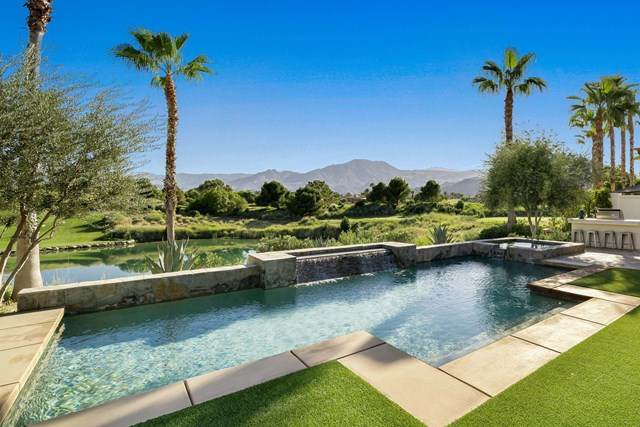 80777 Via Savona, La Quinta, CA 92253 (#219050516DA) :: The Miller Group