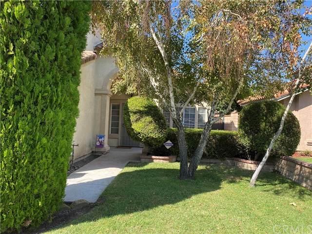 6850 Sugar Pine Court, Chino, CA 91710 (#CV20204713) :: Hart Coastal Group