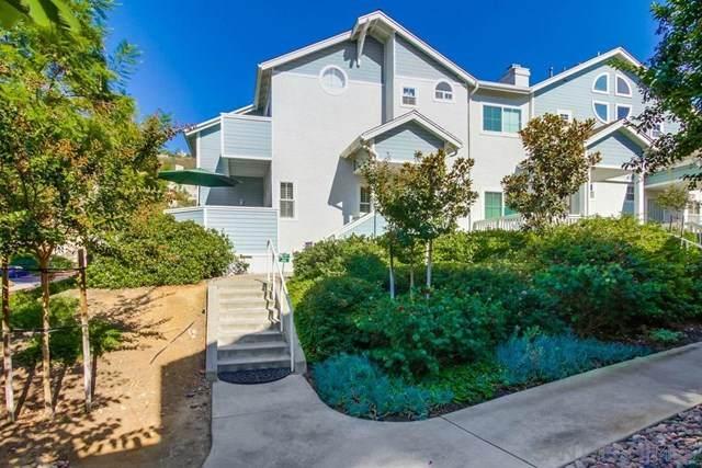 10060 Scripps Vista Way #31, San Diego, CA 92131 (#200046915) :: Hart Coastal Group