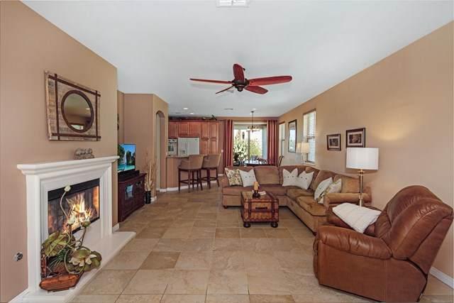 80192 Avenida Linda, Indio, CA 92203 (#219050520DA) :: Hart Coastal Group