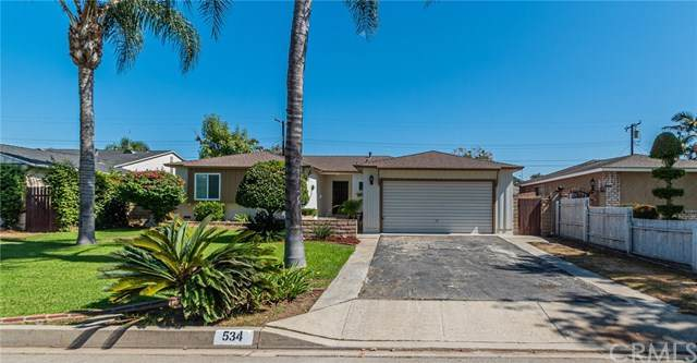 534 N Foxdale Avenue, West Covina, CA 91790 (#CV20204719) :: Re/Max Top Producers