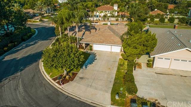 5455 Walnut Lane, Yorba Linda, CA 92886 (#PW20203889) :: Team Forss Realty Group