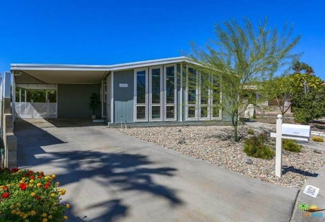 38521 Cactus Lane, Palm Desert, CA 92260 (#20639354) :: The Results Group