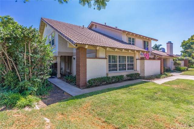 151 W Yale Loop #10, Irvine, CA 92604 (#PW20199388) :: eXp Realty of California Inc.