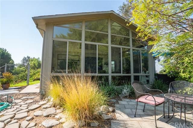 9635 Stonehurst Avenue, Sun Valley, CA 91352 (#WS20204451) :: The Laffins Real Estate Team