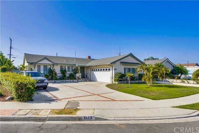 9172 Vons Drive, Garden Grove, CA 92841 (#PW20194382) :: Team Forss Realty Group
