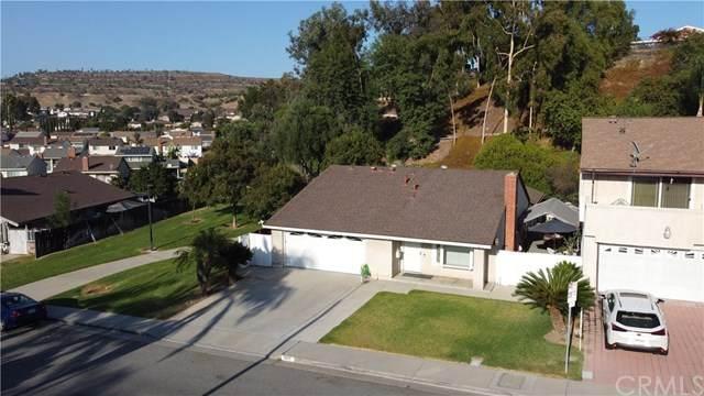 1801 E Woodgate Drive, West Covina, CA 91792 (#CV20204474) :: Re/Max Top Producers