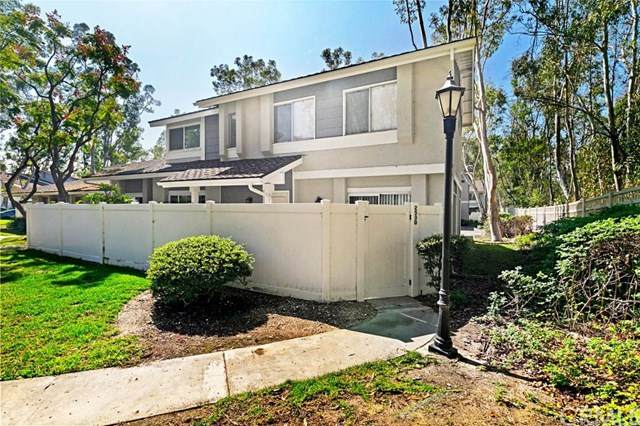 2530 Coventry Circle #88, Fullerton, CA 92833 (#OC20198619) :: Re/Max Top Producers