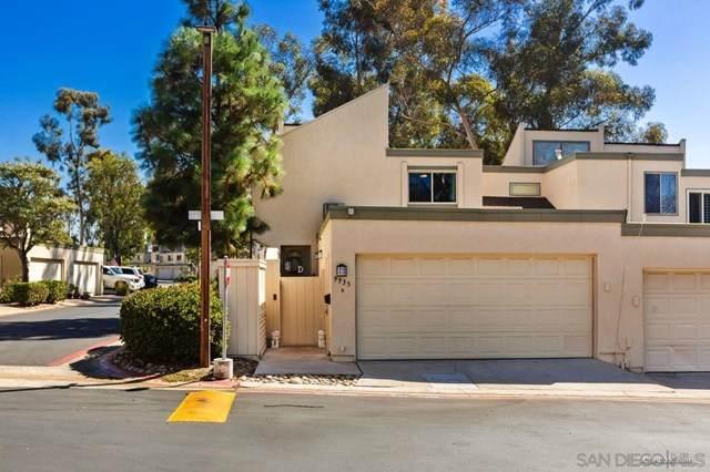 9935 Caminito Tomatillo, San Diego, CA 92131 (#200046935) :: Hart Coastal Group