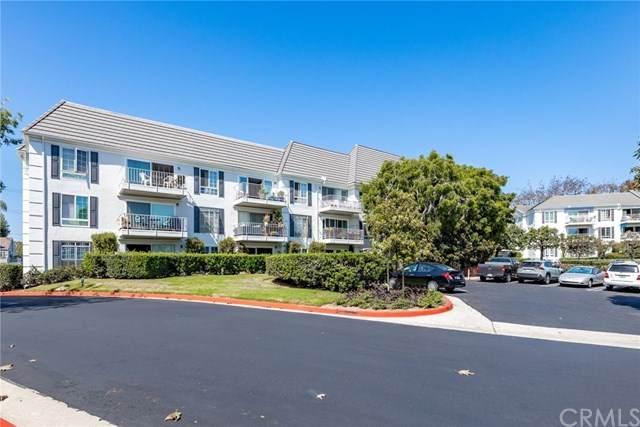 500 Cagney Lane #17, Newport Beach, CA 92663 (#LG20204127) :: Brandon Hobbs Group