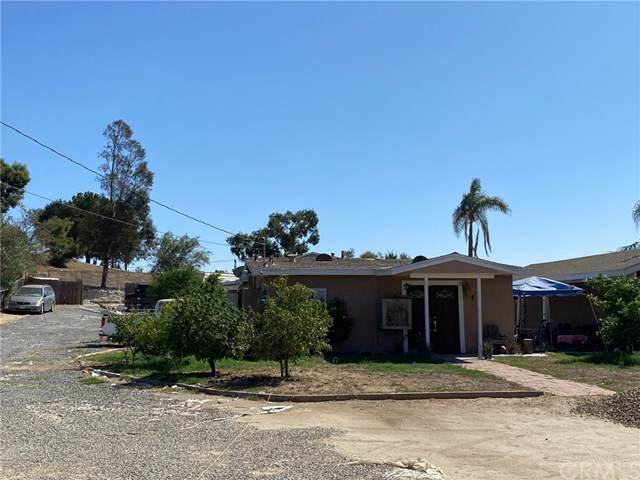 2121 W 1st Avenue, San Bernardino, CA 92407 (#IV20204959) :: Mark Nazzal Real Estate Group