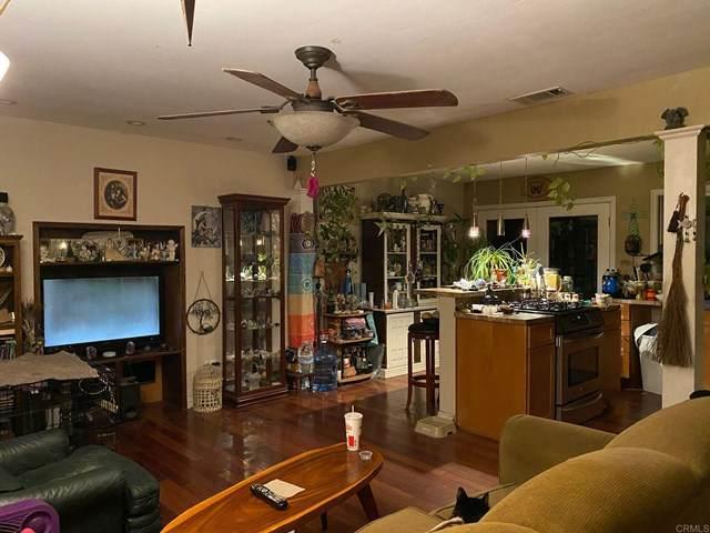 10446 San Carlos Drive - Photo 1