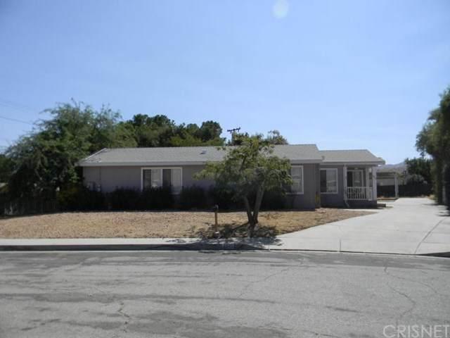 4640 W Avenue M9, Lancaster, CA 93536 (#SR20204920) :: Hart Coastal Group