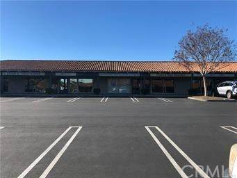 429 N Central Avenue, Upland, CA 91786 (#CV20204999) :: Hart Coastal Group