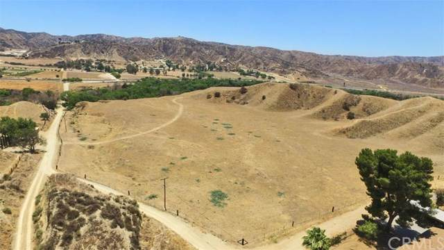 0 San Timoteo Canyon Road, Redlands, CA 92373 (#CV20205023) :: Mark Nazzal Real Estate Group