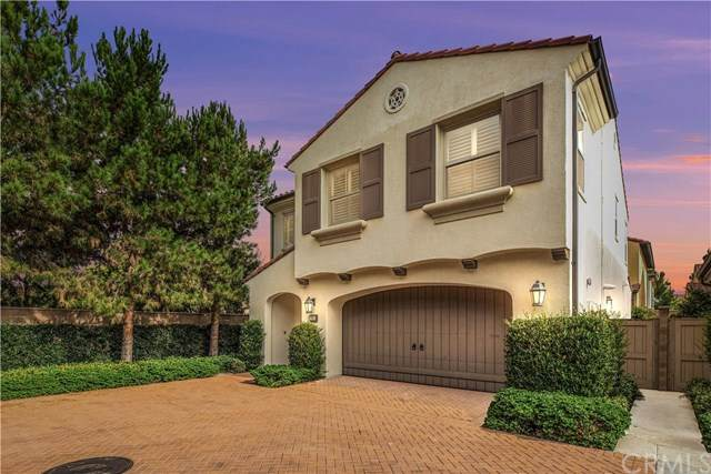 28 Norwich, Irvine, CA 92620 (#CV20204643) :: Arzuman Brothers