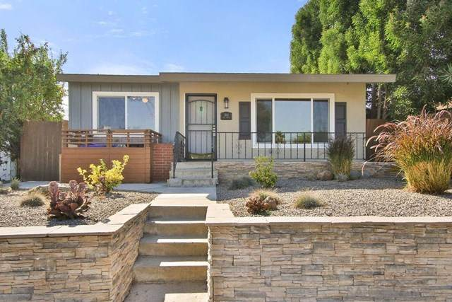 3510 Nile Street, San Diego, CA 92104 (#200046945) :: Re/Max Top Producers