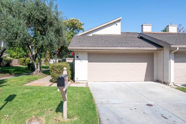 20551 Shady Oak Lane, Cupertino, CA 95014 (#ML81813400) :: Hart Coastal Group