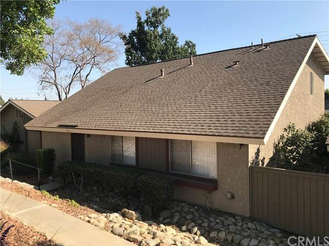 1616 Carmel Circle W, Upland, CA 91784 (#CV20204105) :: The Marelly Group | Compass