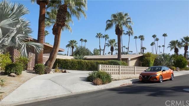 46342 Highway 74, Palm Desert, CA 92260 (#CV20204769) :: Cal American Realty