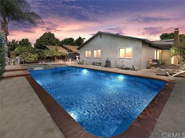 7059 Idyllwild Lane, Riverside, CA 92503 (MLS #IG20189924) :: Desert Area Homes For Sale
