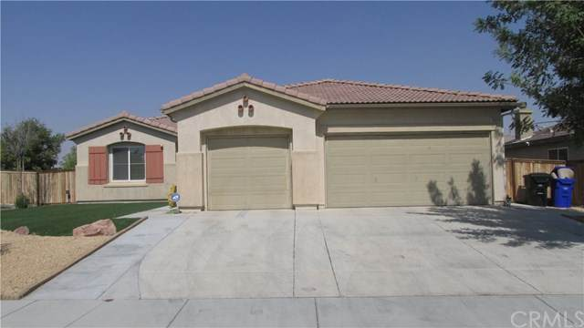 11928 Elliot Way, Victorville, CA 92392 (#IV20205094) :: The Najar Group