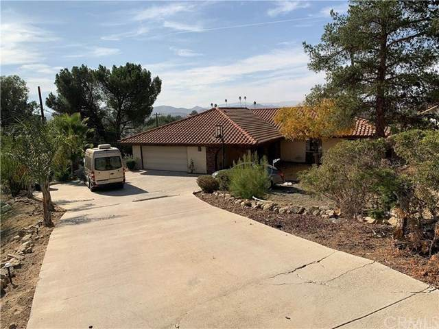 27021 Crews Hill Drive, Sun City, CA 92586 (#IV20205039) :: Cal American Realty