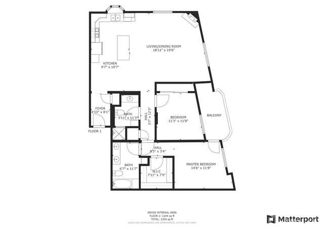 4724 Kester Avenue #212, Sherman Oaks, CA 91403 (#BB20201618) :: The Brad Korb Real Estate Group