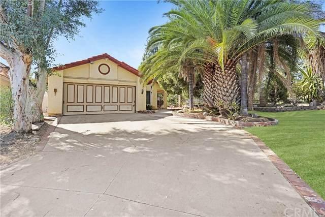39547 Kucera Court, Murrieta, CA 92563 (#SW20205115) :: Mark Nazzal Real Estate Group