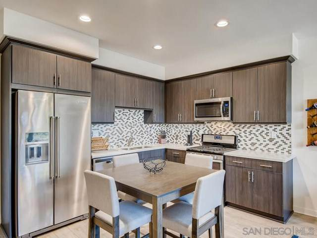 2034 Quartet Loop #2, Chula Vista, CA 91915 (#200046956) :: The Laffins Real Estate Team