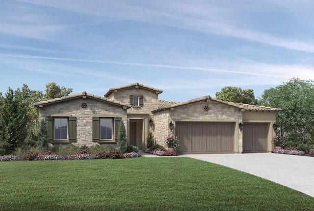 18315 Corte Matheo, Morgan Hill, CA 95037 (#ML81813416) :: Cal American Realty