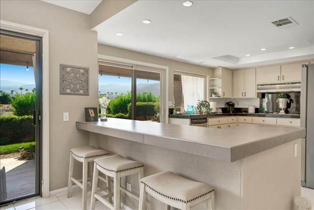 113 Camino Arroyo S, Palm Desert, CA 92260 (#219050537DA) :: Crudo & Associates