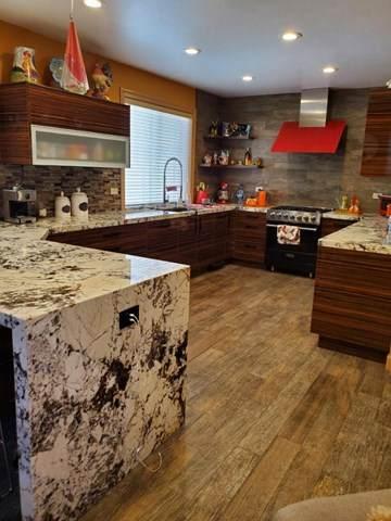 4629 Hampton Falls Place, San Jose, CA 95136 (#ML81812503) :: Powerhouse Real Estate