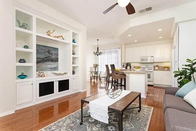 642 Hatfield Drive, San Marcos, CA 92078 (#NDP2000478) :: Powerhouse Real Estate
