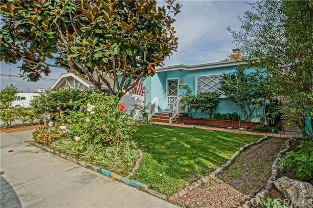 3408 Maple Avenue, Manhattan Beach, CA 90266 (#CV20205192) :: Veronica Encinas Team