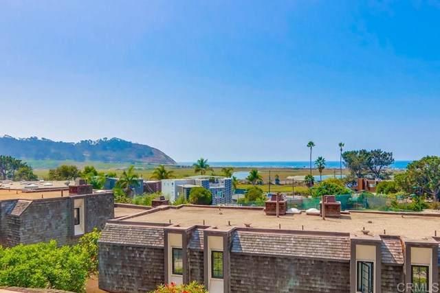 12857 Caminito Del Canto, Del Mar, CA 92014 (#NDP2000473) :: RE/MAX Empire Properties
